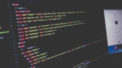 Swiper.jsを使って新着記事一覧を表示してみる